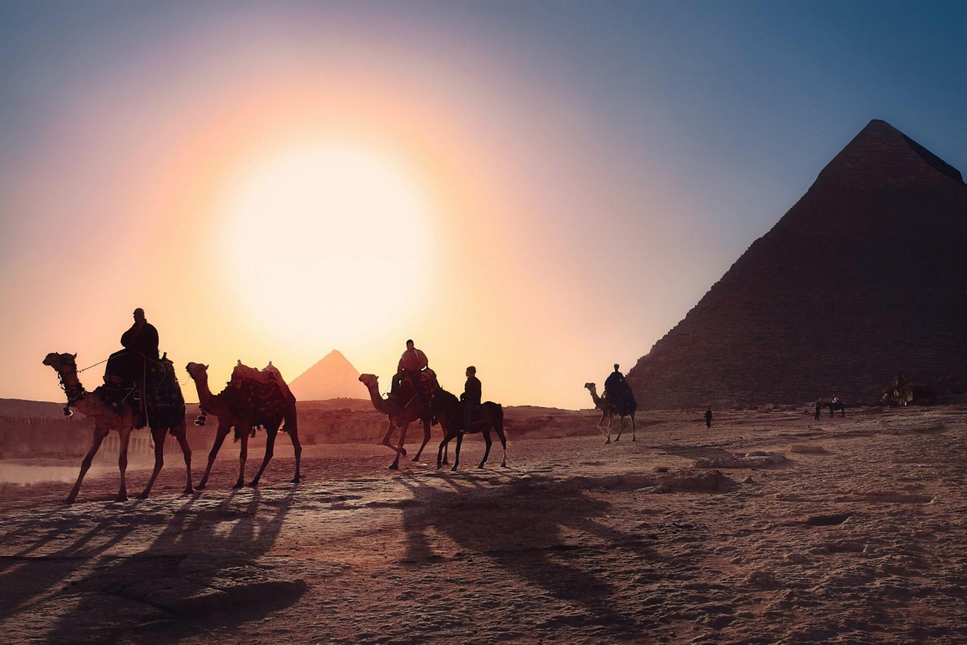 simon-berger-Egypt